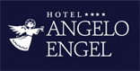 Hotel Angelo Engel