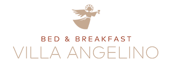 Bed & Breakfast - Villa Angelino